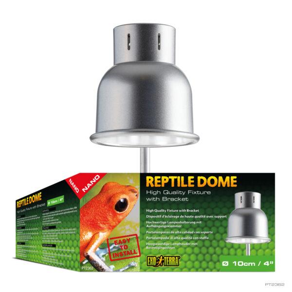 Reptile Dome NANO